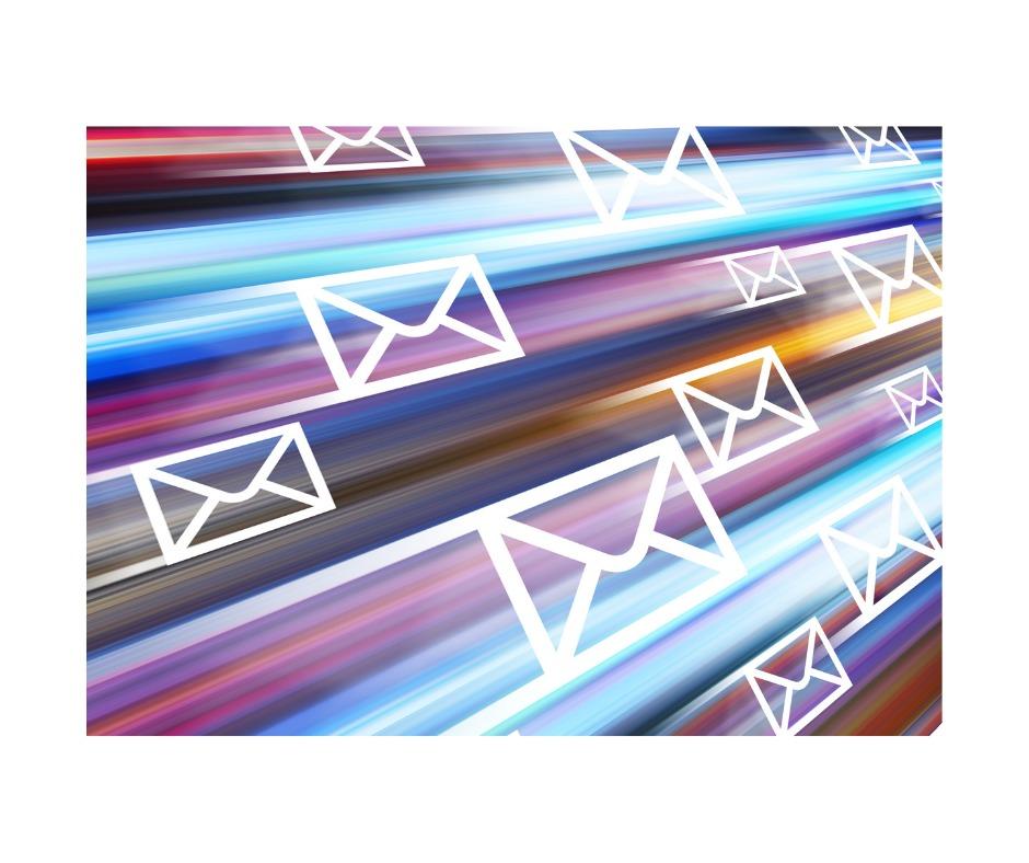 仕事24倍速メール術