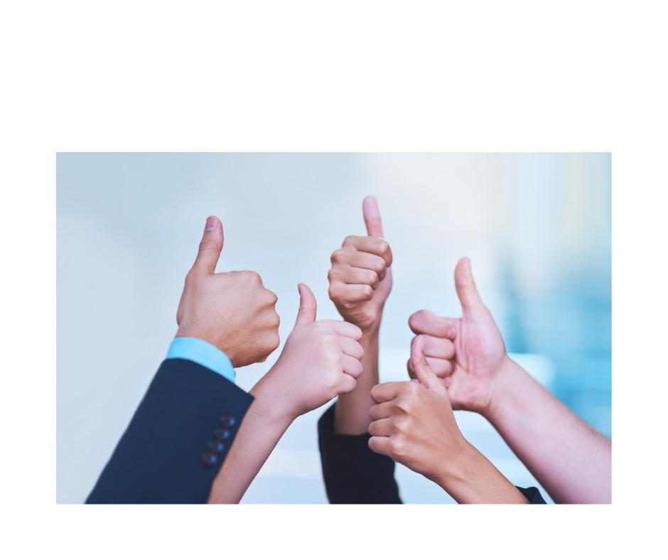 高評価をゲットできる交渉術とは?