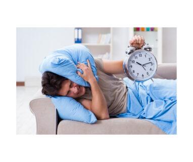 二度寝から学ぶ、副業の時間確保術!