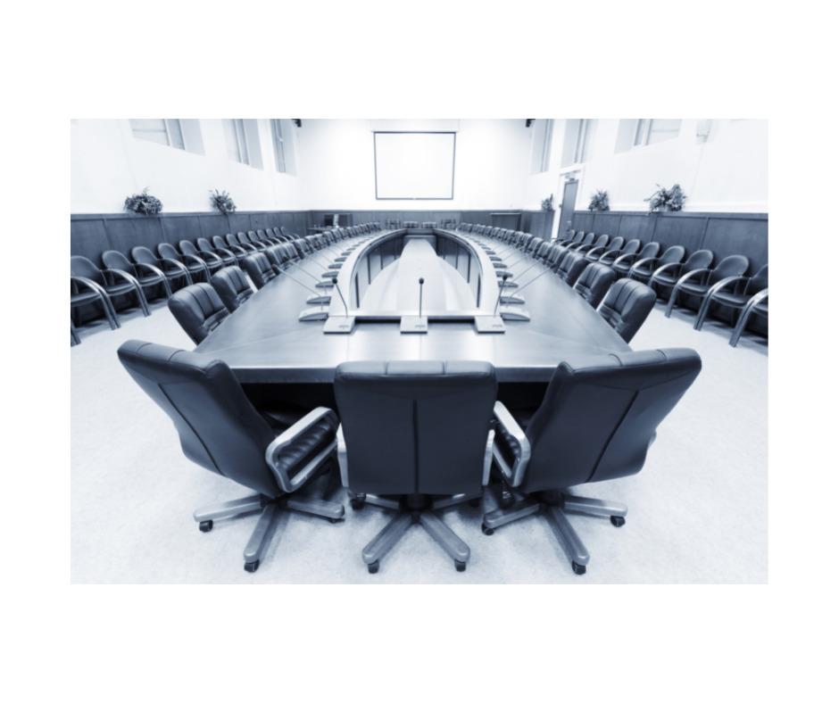 会議準備が終わらない人が、陥りがちな理由とは?